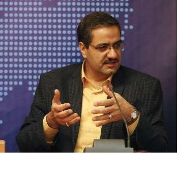 دکتر حسن تقی زاده انصاری
